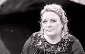 Helle-Svensson-Profil