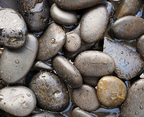 sten-vaade