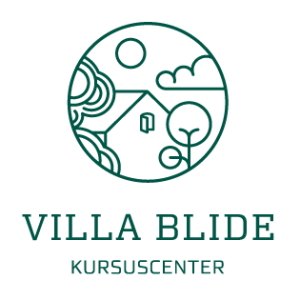 Villa Blide Kursuscenter
