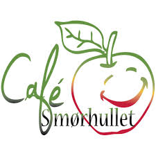 Café Smørhullet