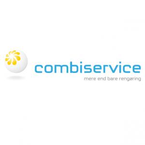 Combiservice