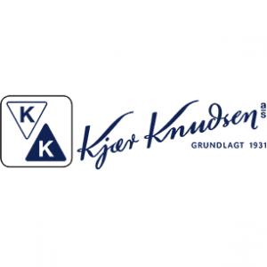 Kjær Knudsen A/S
