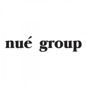 Nué Group
