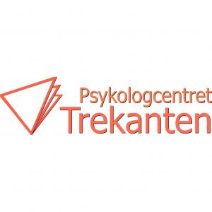 Psykologcentret Trekanten