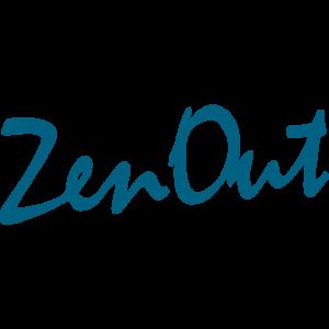 Zen Out